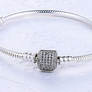 Jewelry - Pandora Bracelets